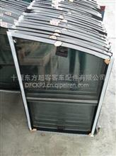 东风超龙客车玻璃EQ6668窗中窗玻璃/东风超龙客车玻璃
