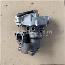 奥迪、帕萨特1.8T JQ50A 涡轮增压器/53039880029