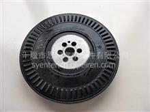 CCEC重庆康明斯发动机配件减振器/3101655-20