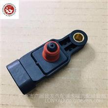 供应进气压力传感器25184083?96325870/25184083?96325870