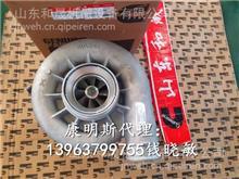 CumminsHX82干式涡轮增压器4955345产品详解/3804730
