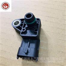 供应进气压力传感器F01R00E003?9052831/F01R00E003?9052831