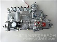 CCEC重庆康明斯发动机配件燃油泵/3074835-20