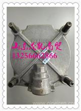 3518015-50A解放J6继动阀/3518015-50A