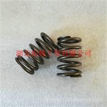 厂家直销QSK19康明斯工程机械发动机气门弹簧 3633840 3630628/3633840