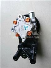 东风凯普特轻发发动机转向助力泵/转向助力泵