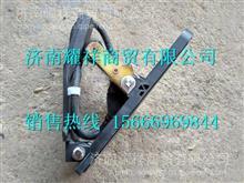 LG9704570051重汽豪沃轻卡电子油门踏板/LG9704570051