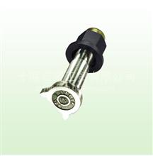 优势供应秦燕原装正品0123U型螺栓/M22*1.5-108