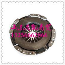 1601310-1K9解放J6F离合器盖压盘/1601310-1K9