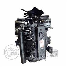 供应福田瑞沃福田瑞沃E3零配件加工汽车配件 发动机总成