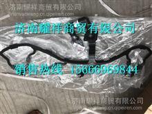 202V25413-6266重汽曼MC11发动机喷油器线束/ 202V25413-6266