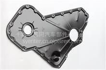 CCEC重庆康明斯发动机配件齿轮室盖/3090327