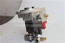 CCEC重庆康明斯发动机配件燃油泵/3631997
