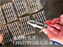 3075383挺杆3075381液压提前器-山东市场区域代理/3075383