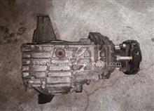 供应凯迪拉克CTS后差速器原装拆车件