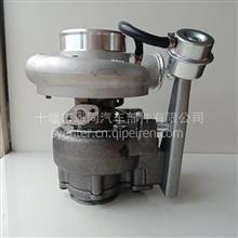 CCEC重庆康明斯发动机配件增压器/4049909