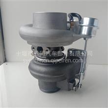 CCEC重庆康明斯发动机配件增压器/4951982