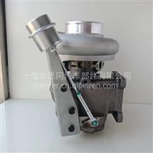 CCEC重庆康明斯发动机配件增压器/3533198
