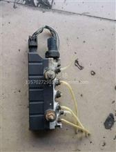 供应奔驰S350W220分配阀原装拆车件