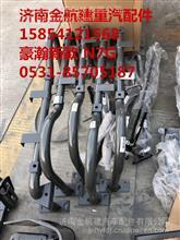 T7H曼发动机配件  重汽曼发动机 豪瀚发动机配件 豪瀚发动机总成/080V03400-6007