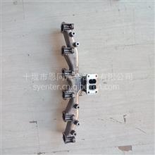 CCEC重庆康明斯发动机配件进气歧管/4999527-20