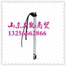 中联工程机械燃油箱油位传感器油浮子/奔驰4141工程机械