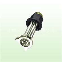 优势供应秦燕原装正品0123U型加粗螺栓/M22*1.5-108