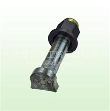优势供应秦燕原装正品0123U型加粗直纹螺栓/M22*1.5-108