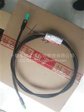 东风天龙尿素供液软管-泵至喷射器/1205804-K47F0