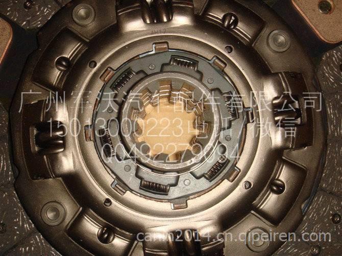 g6000-3900542 车辆信号放水塞 g6000-3900543 车辆信号接线端子 g600