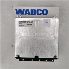 原装威伯科EBS中央控制器控制单元/4461350500