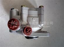 福田欧曼助力泵H0340030024A0/H0340030024A0