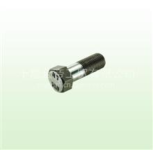 优势供应秦燕原装正品6130飞轮螺栓6120-1005-032/M16*1.5-45