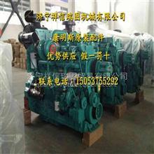 3088311|重康KTAA19-G6进气门座圈|气缸套组件/原装零件 气缸套组件3088311