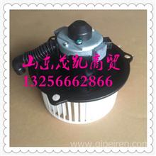 广汽日野700鼓风机电机/奔驰4141工程机械