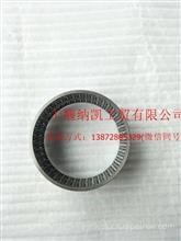 宇通客车綦江变速箱S6-160一档滚针轴承/一档滚针轴承