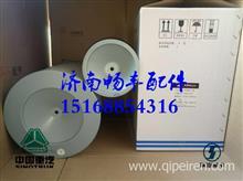 KY3046-2000/3000克拉克PA5600空气滤清器(宝德威滤清器1)
