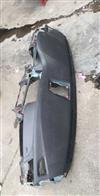 供应宝马740F02仪表台原装拆车件