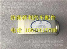 81WEFWG31-01023徐工汉风H型膨胀阀/81WEFWG31-01023