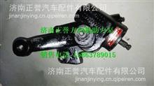 1103034000001福田汽车配件方向机转向器/1103034000001