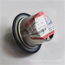东风商用车天锦DDi75/X7节温器 1306010-E4200/1306010-E4200