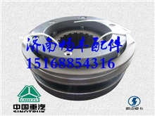 RTD-11609A-1707140-2法士特变速箱副箱同步器/RTD-11609A-1707140-2