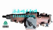 100-1702051-3法士特八九档变速箱顶盖(双左) /100-1702051-3