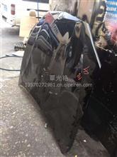 供应宝马X5F15前机盖原装拆车件