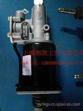 万安助力器东风超龙客车助力器/1608010-FF61075