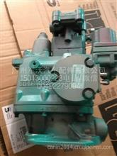重庆康明斯发动机NTA855PT泵燃油泵高压油泵/4951450
