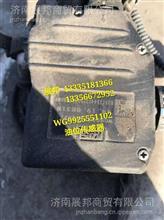 WG9925551102  重汽汕德卡C7H 油位传感器/WG9925551102