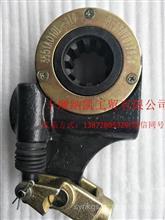 宇通金龙东风超龙客车公交车校车自动调整臂/3551A010L-110