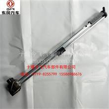 东风天龙油量传感器总成/ 3827010-TF450