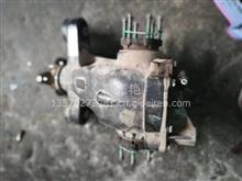 供应凯迪拉克ATS-L后差速器拆车件